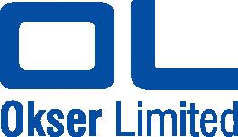 Okser Sınai ve Tıbbi Gazlar, Tıbbi Cihazlar ve Malzemeleri Sanayi ve Ticaret Limited Şirketi